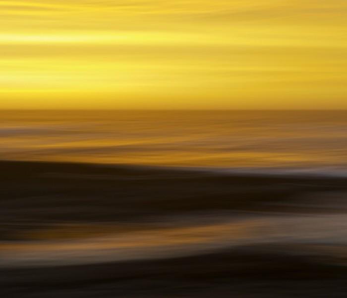 #167. (In defense of) More blur