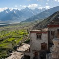 #218. The Landscapes of Ladakh