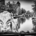 #428. Introducing InSight: Amsterdam. Best <em>short-stay destination for photographers</em> in the world ?