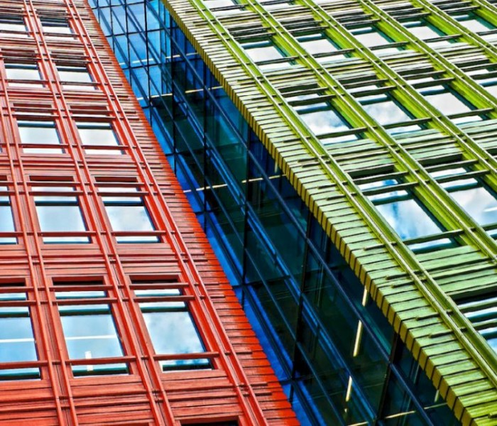 http://www.dearsusan.net/wp-content/uploads/2014/06/Colourful-buildings-700x600.jpg