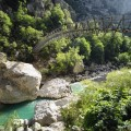 #247. Gorgeous Gorges du Verdon Photo Opportunities