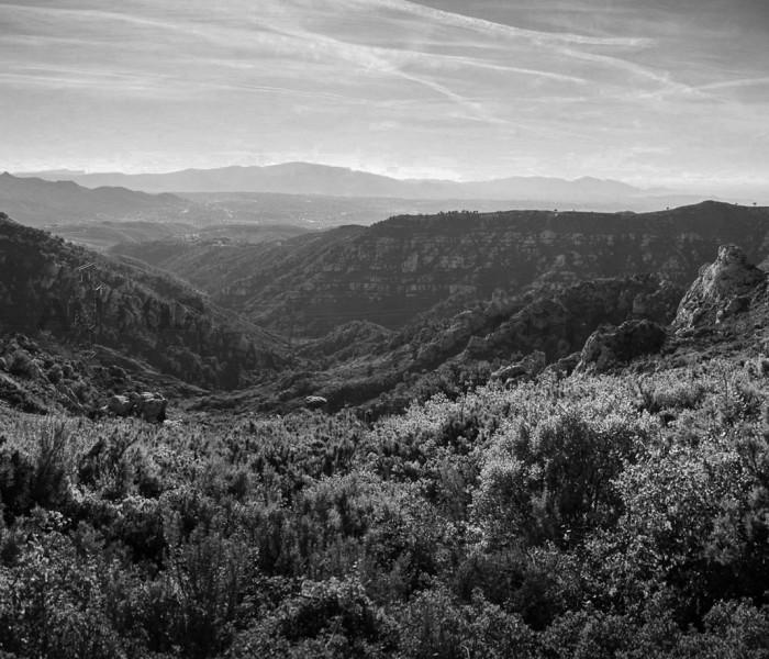 #255. 7 Ways to Create Stunning Photo Panoramas: 2/3