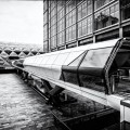 #267. Every Story Tells a Picture: Canary Wharf Shuttle