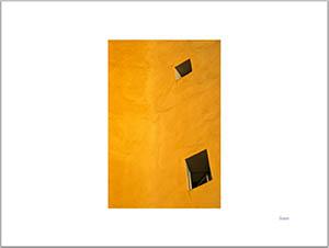 Provence-ebook-sample