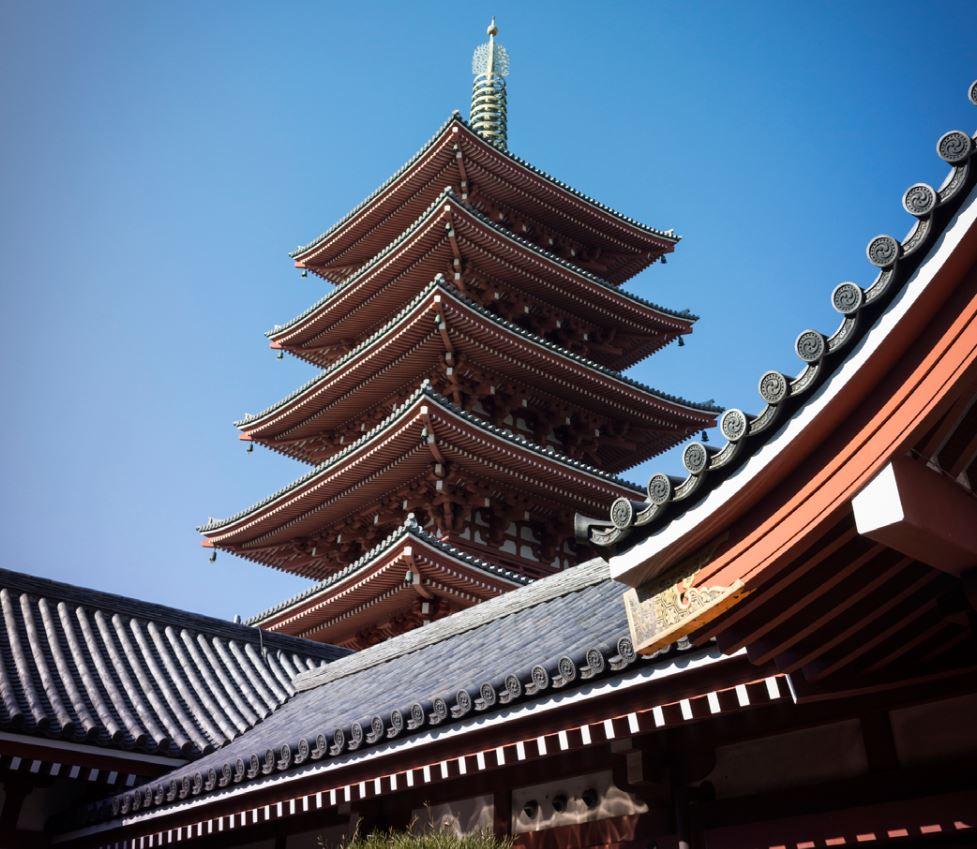 Tokyo-temple-3