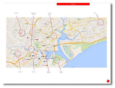 Insight-Singapore-map