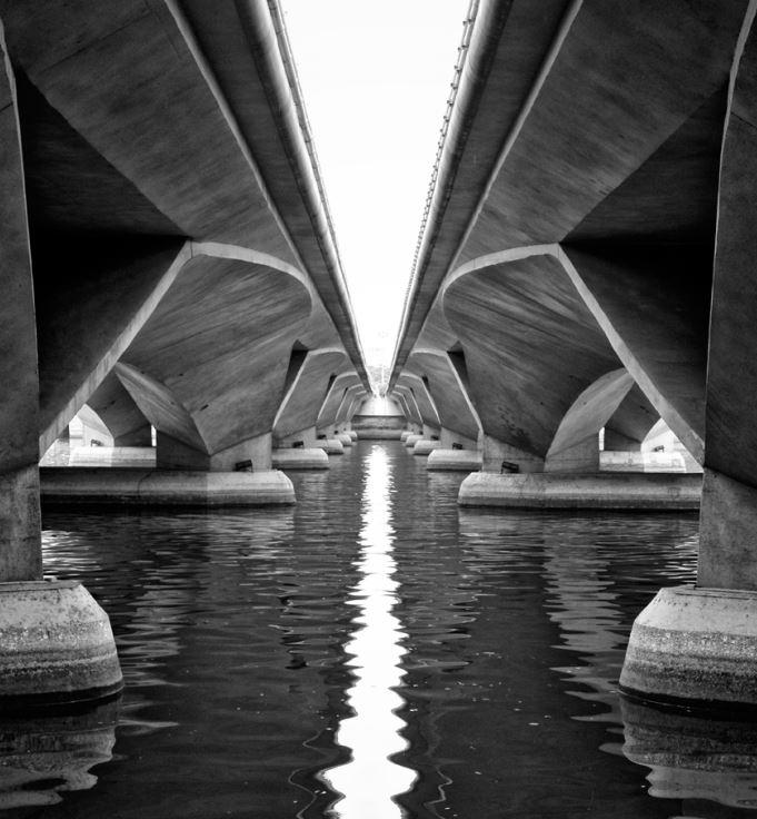 Singapore-reflections