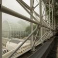 #380. Biosphere 2. Scientific Experiment, Photographic Candy