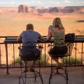 #383. Photographing Monument Valley. Worth the trip ?