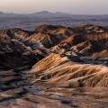 #382. The Zeiss Apo Sonnar T* 2/135mm in Namibia