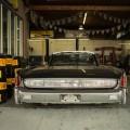 #417. Cars & Stripes