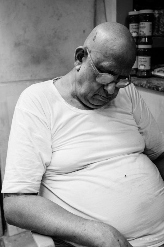 Untitled, Varanasi