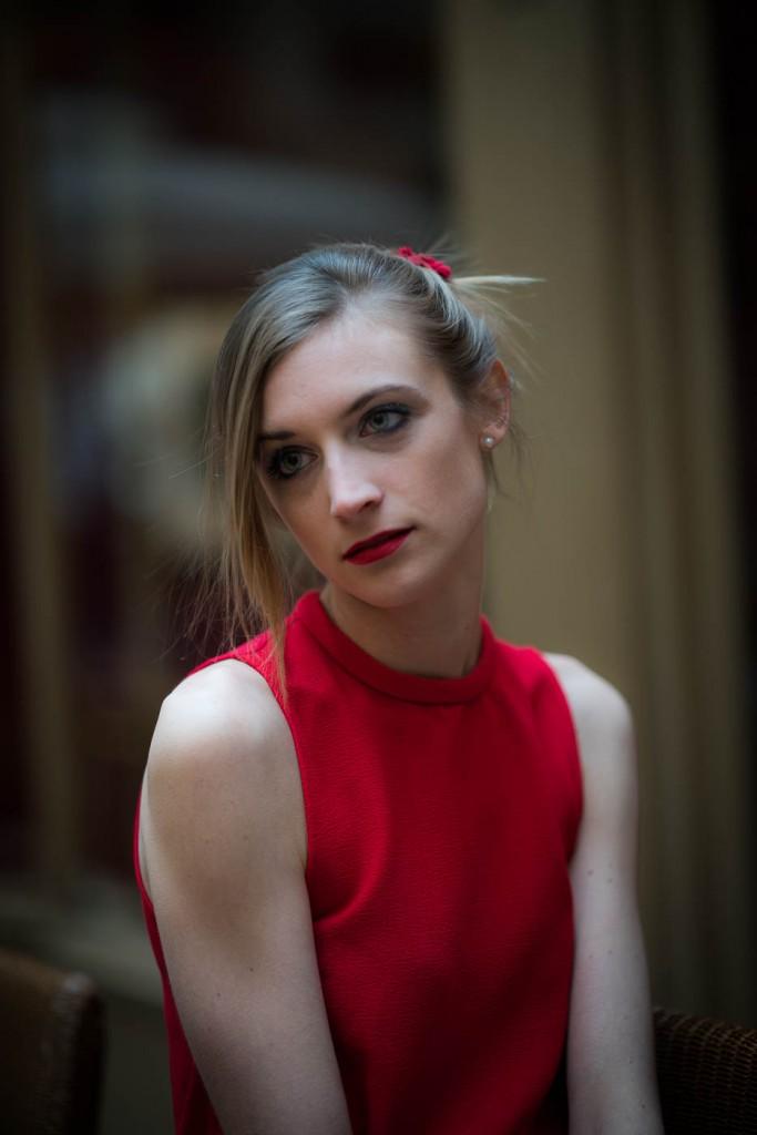 Claire Drouot
