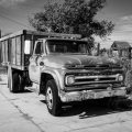 #519. Route 66 – on the road 1