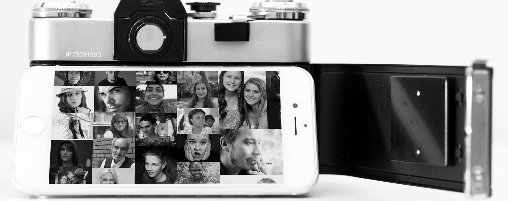 #585. How many cameras do you own?