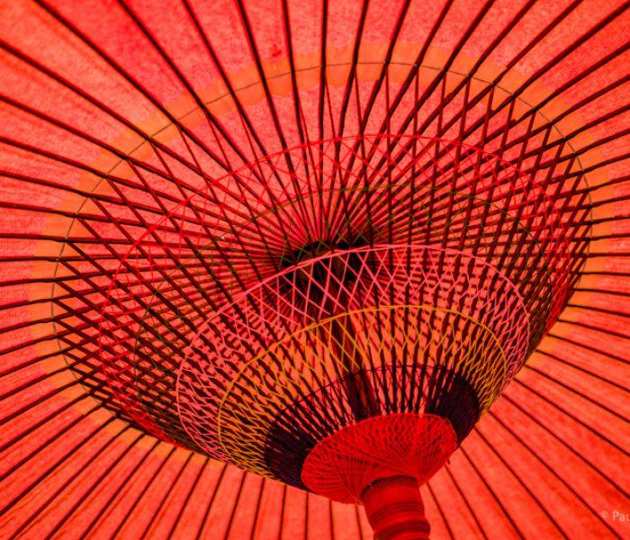 #527. Nagoya colour