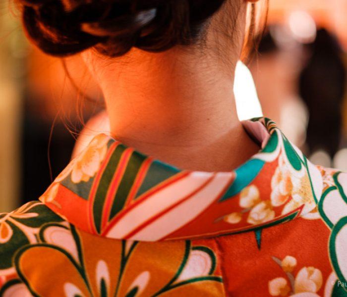 #528. Kyoto colour