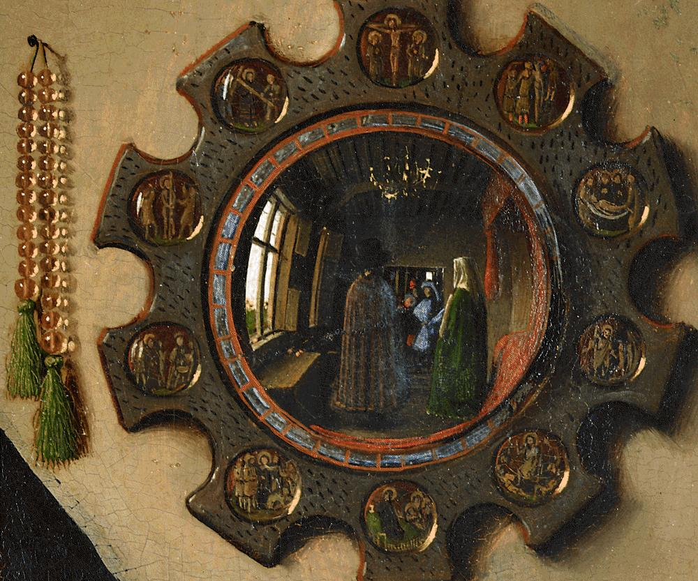 Arnolfini_Wedding-Mirror
