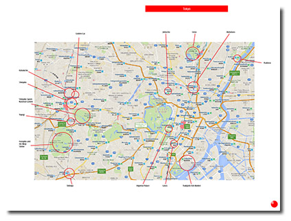 Tokyo-map-page-1