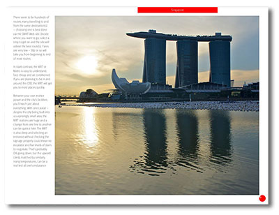 Inisght-Singapore-page-1