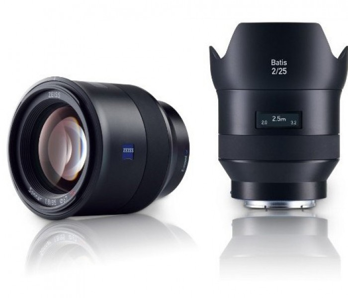 #348. Zeiss BATIS launch : reading between the lines ?