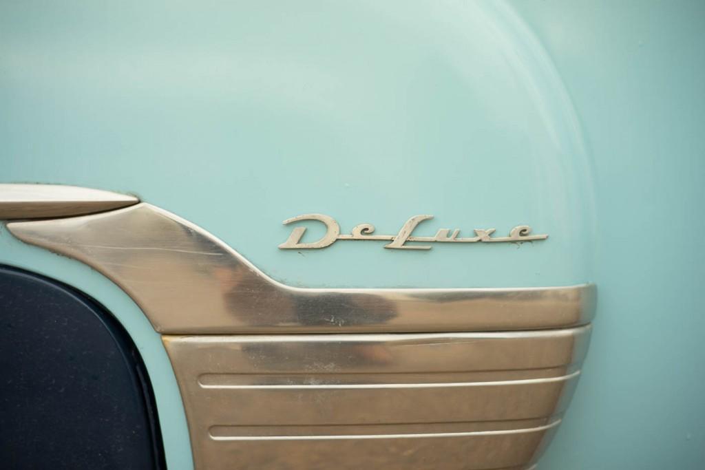 DSC02967