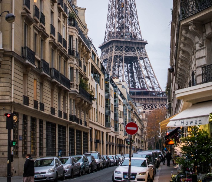 """#444. Ze """"Paris in Spring"""" Workshop. Will you join us for 2 days or 4?"""
