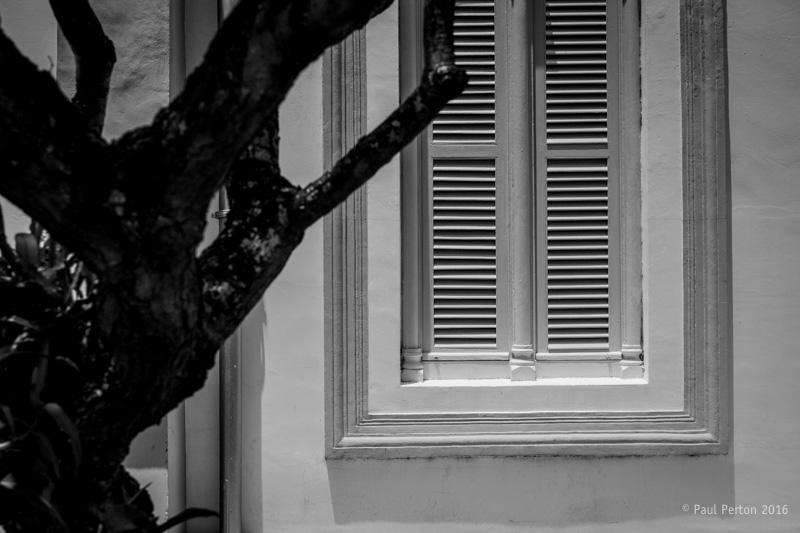 Chijmes - Singapore. X-Pro2, 35mm f1.4 @ f3.2