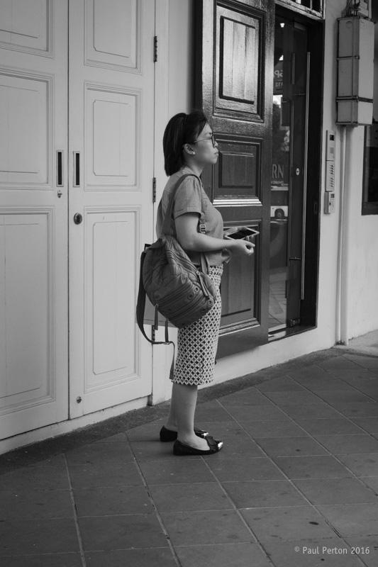Elsewhere - Singapore. X-Pro2, 35mm f1.4 @ f5.6
