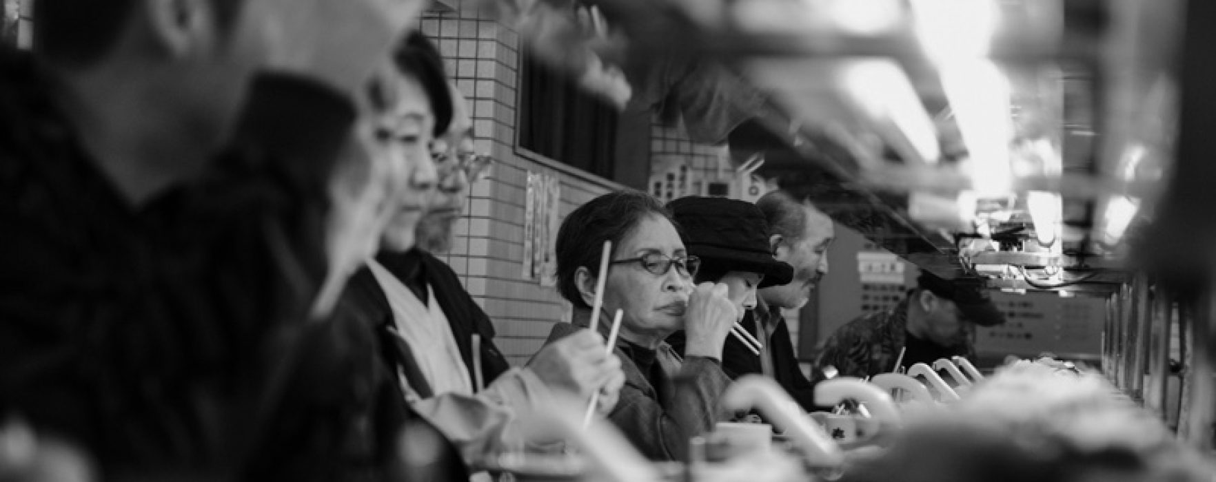 #533. Japan – on the streets