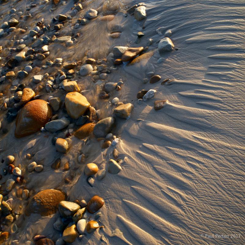 Kogel Bay beach, Nikkor 28mm f2.8
