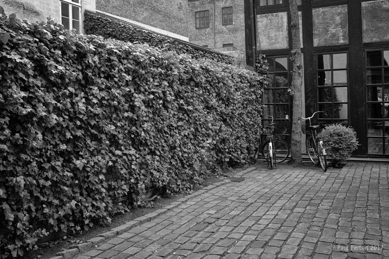 Copenhagen, Nikkor 28mm f2.8
