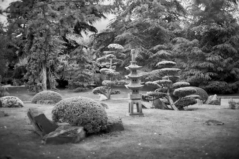 636 on un destination location le jardin d acclimatation in paris dearsusan - Le jardin d acclimatation paris ...