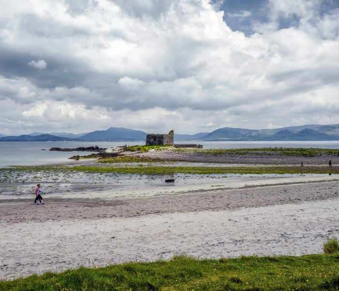 #714. A road trip on the Wild Atlantic Way