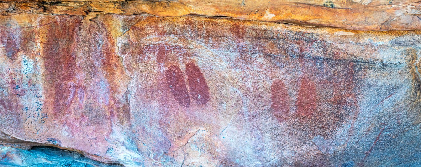 #752. The Kimberley Coast – North Western Australia
