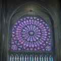 845. Losing Notre-Dame