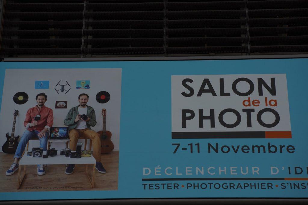 929 A Stroll In Paris Photo And Salon De La Photo Dearsusan